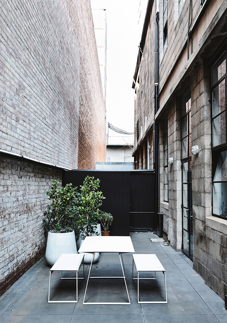Wolveridge-Architects-Building-Number-2-Warehouse-Conversion-Collingwood-Fitzroy-Industrial-New-York-Loft-Exposed-Brick_095