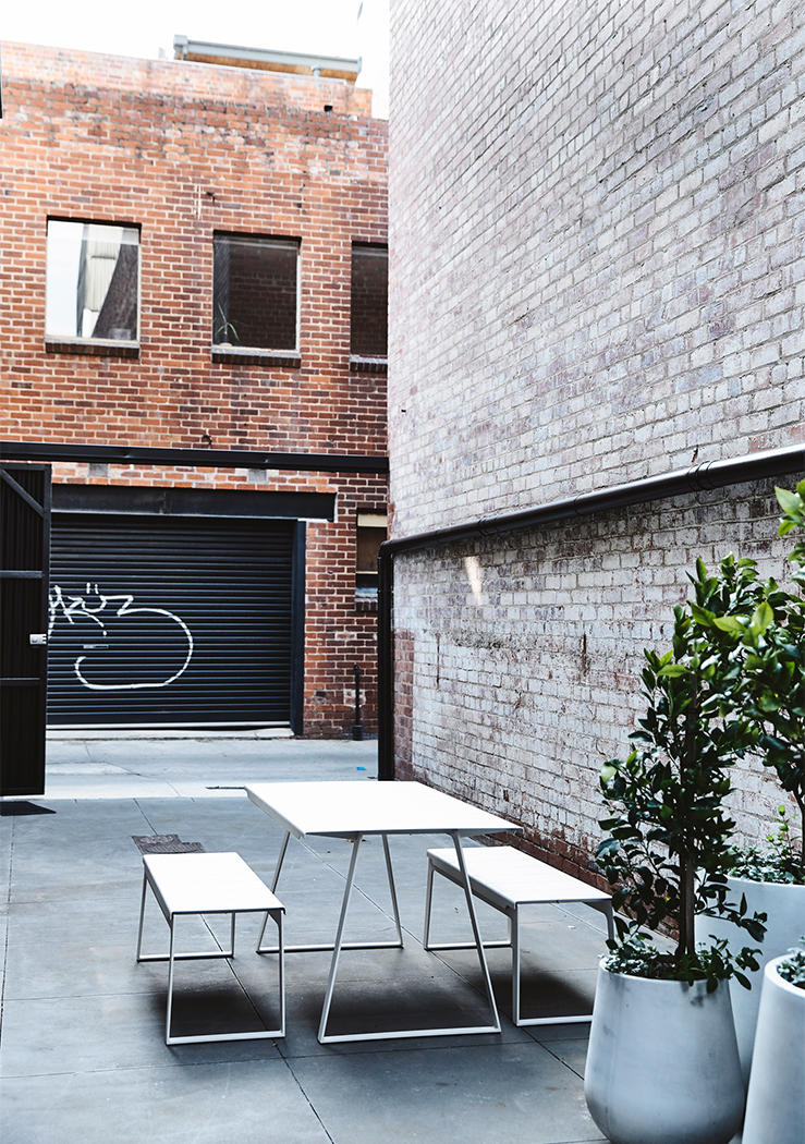 Wolveridge-Architects-Building-Number-2-Warehouse-Conversion-Collingwood-Fitzroy-Industrial-New-York-Loft-Exposed-Brick_097